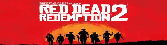 Red Dead Redemption 2 - Release erst Frühjahr 2018