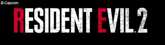 Resident Evil 2 - Neue Details bekannt