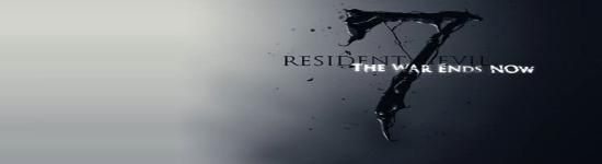News: Resident Evil 7 - Folgt die Ankündigung auf der E3?