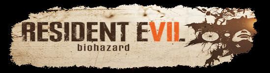 Resident Evil 7 - Erster DLC ab Ende Januar