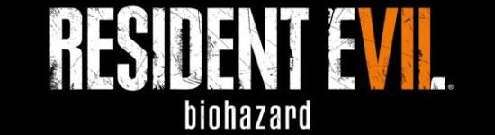 Resident Evil 7 - E3 Trailer