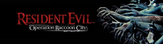 PS3 Kritik: Resident Evil - Operation Raccoon City