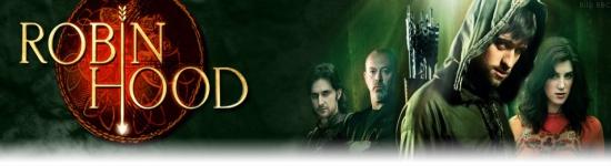 Robin Hood [TV-Serie]