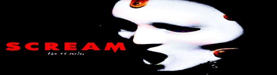 NEWS: Scream - Staffel 2 ab Mai 2016