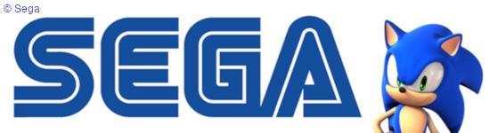Gamescom 2018 - SEGA gibt Spiele-Lineup bekannt