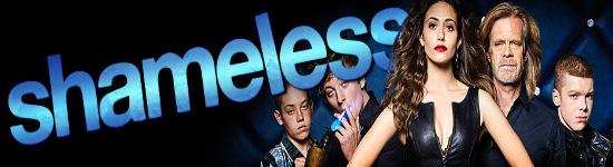 Shameless: Staffel 7 - Ab Dezember auf DVD und BD