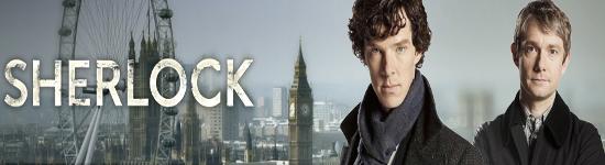 Sherlock - Staffel 5 folgt nicht vor 2019