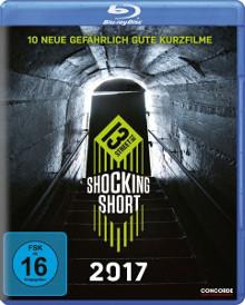 BD Kritik: Shocking Shorts 2017