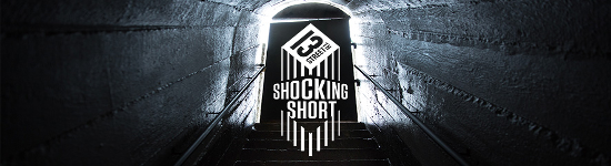 BD Kritik: Shocking Shorts 2017