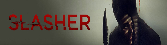Slasher - Staffel 2 folgt 2018