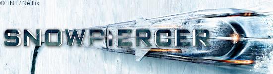 DVD Kritik: Snowpiercer