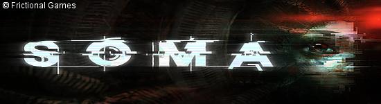 Soma - Neuer Spiel-Modus veröffentlicht