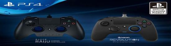 Playstation 4 Pro - Sony kündigt Pro-Controller an
