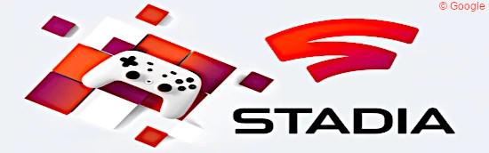 Stadia - Statt 4K-Auflösung gibt es gratis Spiele