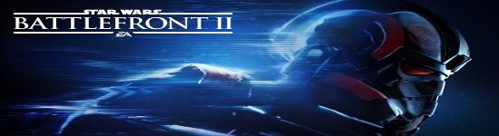 Star Wars: Battlefront 2 - Mikrotransaktionen entfernt