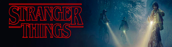 Stranger Things - Ist nach der 4.Staffel schluss?