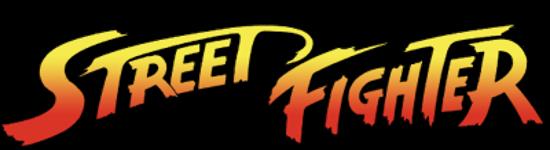 Street Fighter - Serie geplant