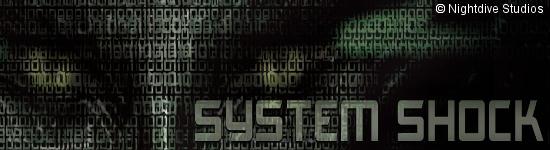 System Shock: Remake - Neue Details