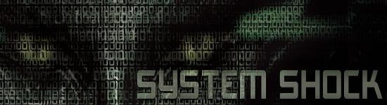 Trailer: System Shock Remastered