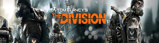 PS4 Kritik: The Division
