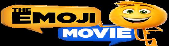 Emoji: Der Film - Trailer