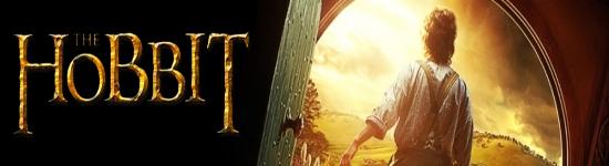 Hobbit-Trilogie - Ab November als Neuauflage auf Blu-ray