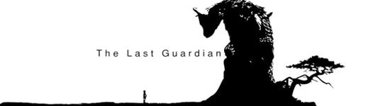 The Last Guardian - Die Collector's Edition stellt sich vor