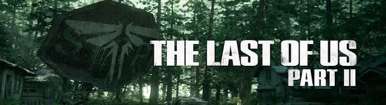 The Last of Us Part 2 - PGW 2017 Trailer