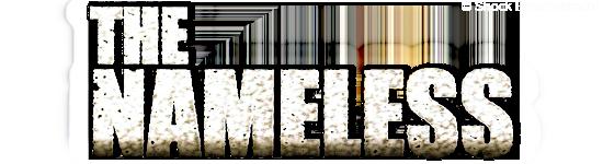 The Nameless - Ab Dezember im Mediabook erhältlich