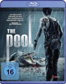 BD Kritik: The Pool