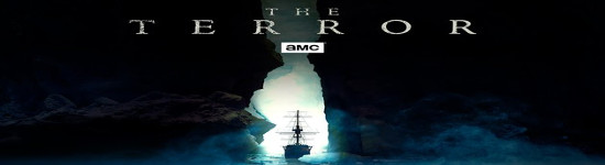The Terror: Ab 2018 bei Amazon Prime