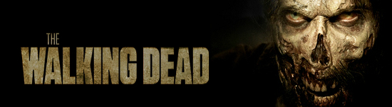 The Walking Dead - Warum die