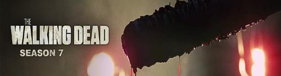 The Walking Dead - Letzte Folge wird dramatisch!