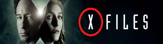 X-Akten: Weitere X-Akten für Mulder und Scully?
