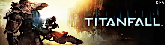 Titanfall 3 - Fortsetzung nicht tot, aber ...