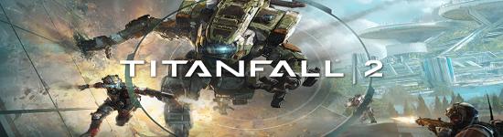 Titanfall 2: Zweiter DLC online