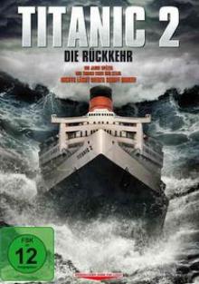 Titanic 2 - Die Rückher
