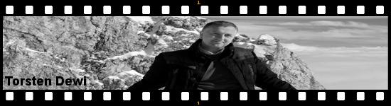 Interview: Torsten Dewi (BGT-Exklusiv)
