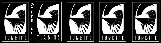 Kolumne: Turbine für den kleinen Geldbeutel
