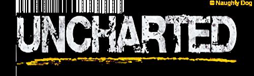 Uncharted - Offiziell Verschoben