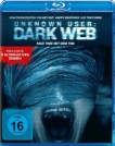 BD Kritik: Unknown User - Dark Web