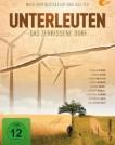 DVD Kritik: Unterleuten – Das zerrissene Dorf
