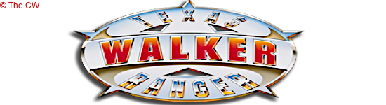 Walker, Texas Ranger - Reboot geplant