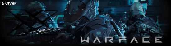 Warface - Folgt eine Umsetzung für die Konsolen?