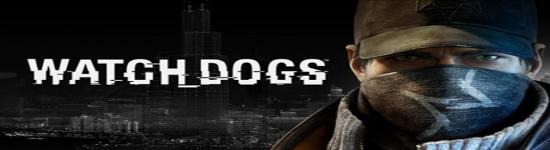 Watch Dogs - Gratis über Uplay