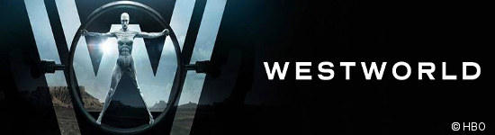 Westworld: Staffel 3 - Official Trailer #2