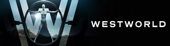 Westworld: Staffel 1 - Ab November auf DVD und BD