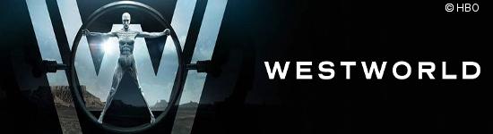 Westworld: Staffel 3 - HBO bestellt weitere Staffel