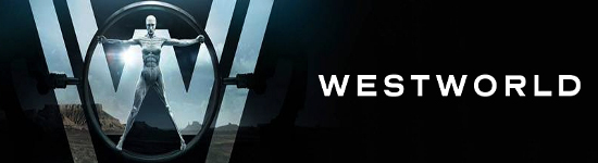 Westworld: Staffel 2 - Trailer