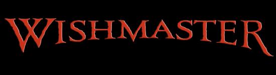 Wishmaster - Limitierte Büste & Mediabook ab März
